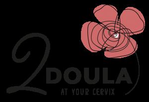 2doula logo